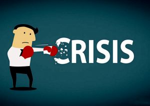 Crisis Management by 3 Mark Services