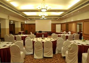 Event Management by 3 MARK SERVICES