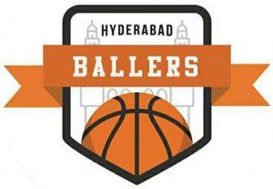 Hyderabad Ballers