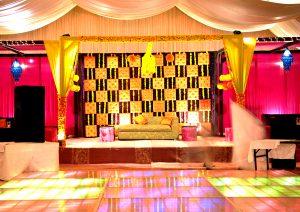 Wedding Planner - HomePage - 3MARK SERVICES